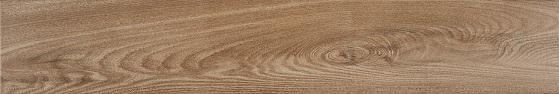design dřevo
