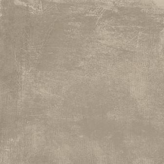 projektové obklady a dlažby