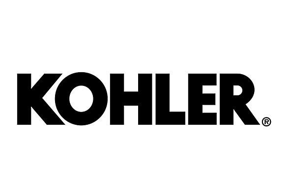 výprodej KOHLER až -80%