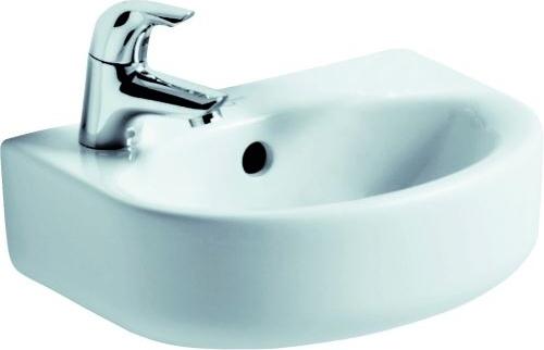 Umývátka 20-44cm