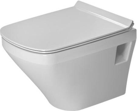 WC pro malé místnosti