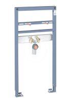 Grohe Rapid SL Předstěnová instalace pro umyvadlo, stavební výška 100 cm