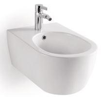 Závěsný Bidet DOTO 53,7x36,8 cm