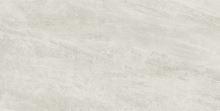 EnergieKer Cashmere 30,8x61,5 White dlažba RETT