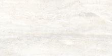 EnergieKer Temple stone 30,8x61,5 Plush dlažba