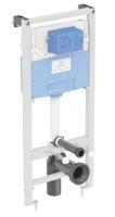 Ideal Standard ProSys Předstěnová instalace ProSys 120M pro závěsné WC