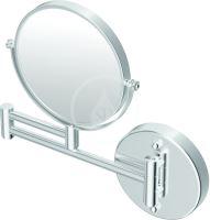 Ideal Standard IOM Kosmetické zrcadlo, chrom