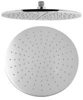 Sapho Hlavová sprcha, průměr 300mm, chrom