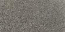 EnergieKer Basaltina 30,8x61,5 Piombo dlažba