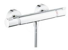 Hansgrohe Ecostat Comfort Termostatická sprchová baterie, chrom