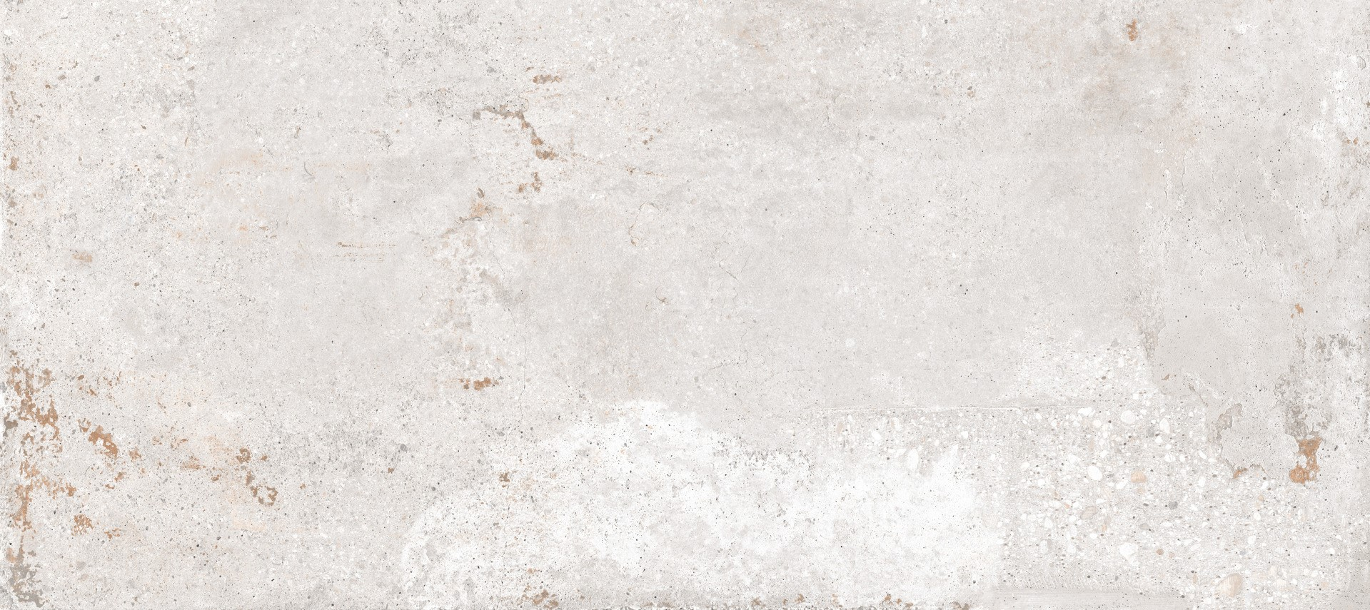 EnergieKer Stone Cement dlažba