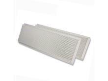 Sada filtrů pro jednotku Zehnder ComfoAir Q350/450/600 - G4