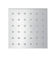 Axor ShowerCollection Sprchový modul, chrom