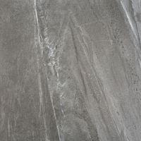 Alaplana Johnstone 100x100 Grey dlažba mat RETT