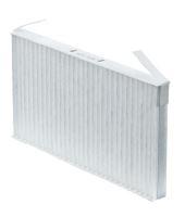 Sada filtrů pro jednotku Zehnder ComfoAir 70 - G4