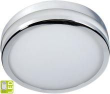 PALERMO stropní svítidlo průměr 225mm, LED, 11W, 230V