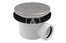 Ravak Odtokové systémy Vaničkový sifon Profesional 90, 90 mm