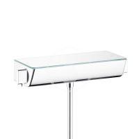 Hansgrohe Ecostat Select Termostatická sprchová baterie, chrom