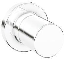 Grohe Grohtherm 3000 Cosmopolitan Vrchní díl podomítkového ventilu, chrom