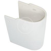 Ideal Standard Connect Polosloup pro umyvadlo, bílá