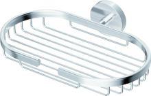 Ideal Standard IOM Drátěný držák na mýdlo, chrom