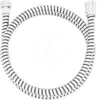Hansa Basicjet Sprchová hadice 200 cm, chrom