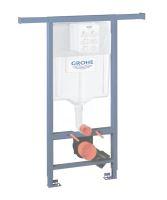 Grohe Rapid SL Rapid SL pro závěsné WC