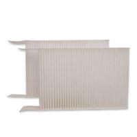 Sada filtrů pro jednotku Zehnder ComfoSpot 50 - G4