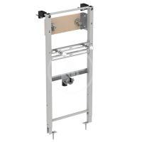 Ideal Standard ProSys Předstěnová instalace pro umyvadla