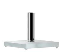 Emco Držátko pro univerzální LED kosmetické zrcátko