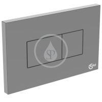 Ideal Standard Solea Ovládací tlačítko splachování Solea P2, černá