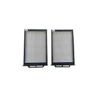 Sada filtrů pro jednotku Zehnder ComfoAir 160 - G4