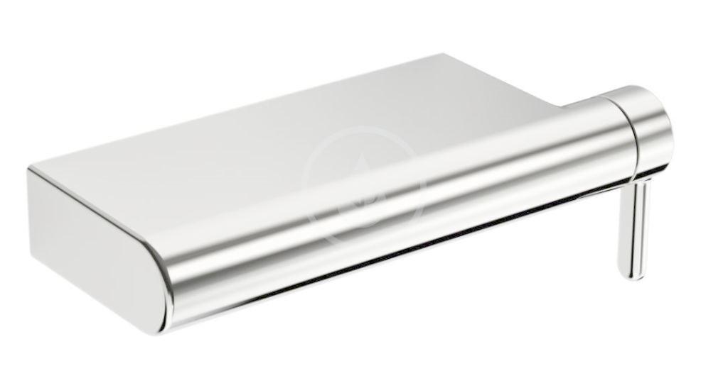 Hansa Designo Sprchová baterie, chrom
