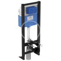 Ideal Standard ProSys Předstěnová instalace 120 M F pro závěsné WC