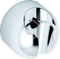 Ideal Standard Idealrain Držák sprchy pevný, chrom