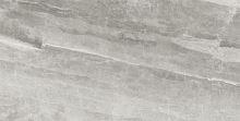 EnergieKer Cashmere 30,8x61,5 Oyster dlažba RETT