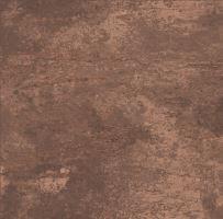 EnergieKer Design TH2 90x90 Rust dlažba RETT