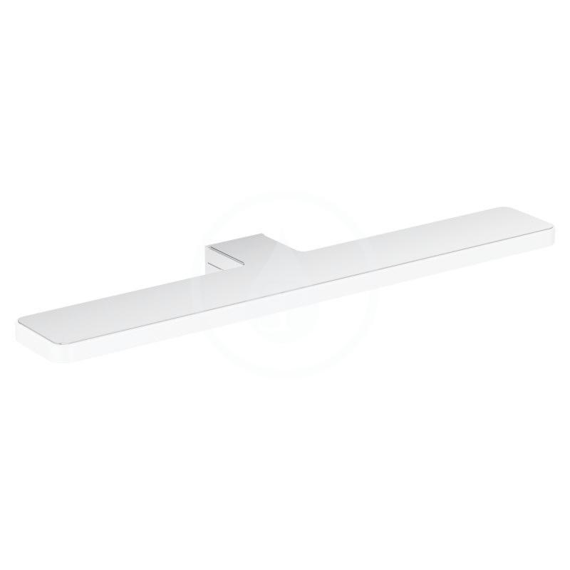 Ideal Standard Mirror&Light LED svítidlo Luxury 344x92x43 mm, 9W, chrom