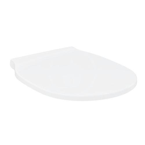Ideal Standard Connect Air WC sedátko softclose, bílá