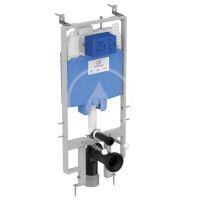 Ideal Standard ProSys Předstěnová instalace 80 M pro závěsné WC