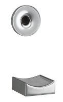 Puristic Laminar stropní/vanové napouštění, pr. 20 mm