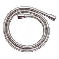 Axor Sprchové hadice Kovová sprchová hadice 1,60 m, chrom