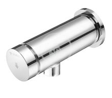 Schell Petit SC Umyvadlová nástěnná baterie, samouzavírací, chrom