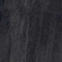 EnergieKer Sunstone EKXTREME 120x120 Norne dlažba RETT
