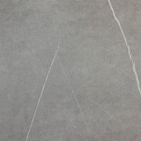 Alaplana Dustin 100x100 Gris Oscuro dlažba mat RETT