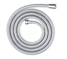 Hansgrohe Hadice Sprchová hadice 1600 mm, chrom
