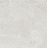 EnergieKer Stone Cement 60x60 White dlažba RETT
