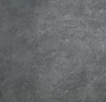 Alaplana Larsen 100x100 Anthracite dlažba mat RETT