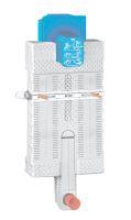 Grohe Uniset Instalační modul pro pisoár s elektronickým infračerveným zářením, s tělesem Rapido U