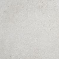 Alaplana Larsen 100x100 White dlažba mat RETT